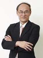 臺南市 秘書長 方進呈