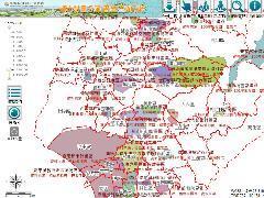 都市計畫書圖圖台畫面預覽