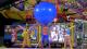 歡樂氣球人