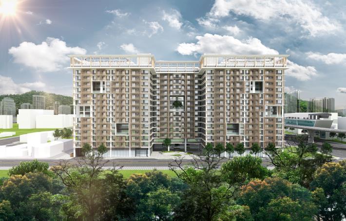 台南市社會住宅規劃未缺席  首案已工程設計(共3張)-1