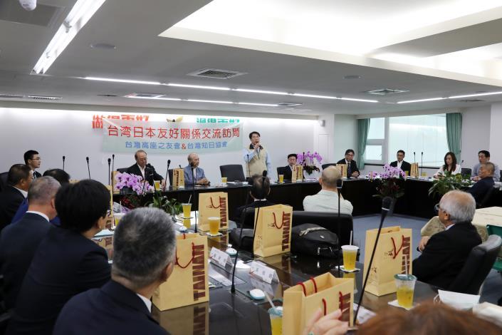 IMG_2933台灣知日協會與台日高座之友會幹部組拜會市長 (1).JPG