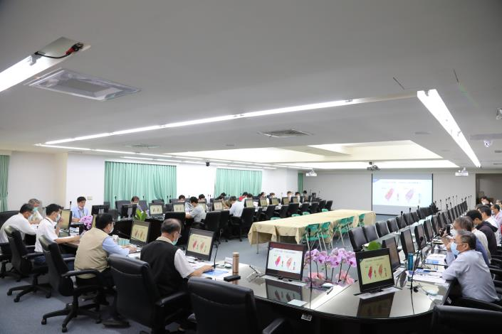 IMG_0690109年度台南市政府抗旱會議 (4).JPG