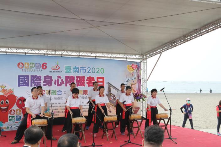IMG_24482020臺南市國際身心障礙者日系列活動 (1).JPG