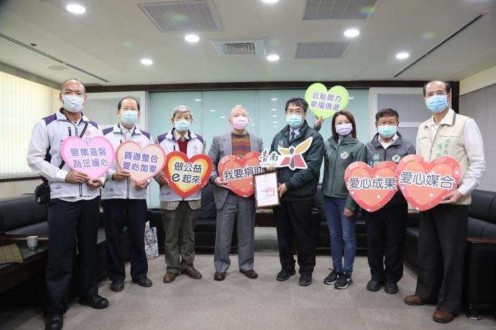 IMG_4902徐修齊市政顧問捐款儀式 (3).JPG