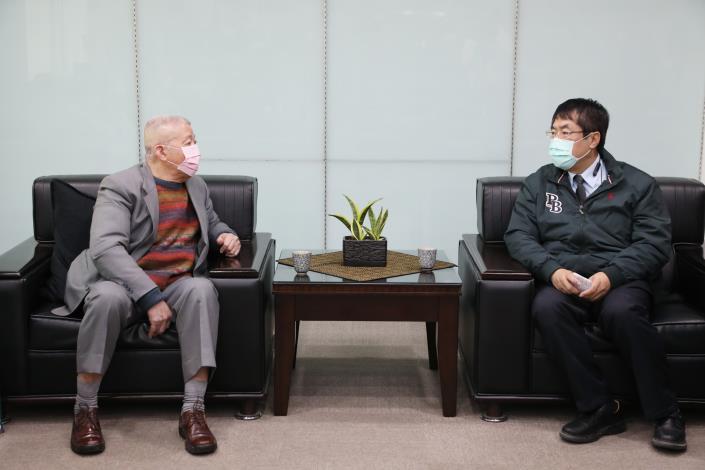 IMG_4902徐修齊市政顧問捐款儀式 (4).JPG