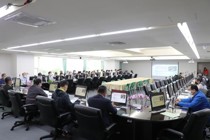IMG_1363台南市政府110年度第四次抗旱會議 (3).JPG