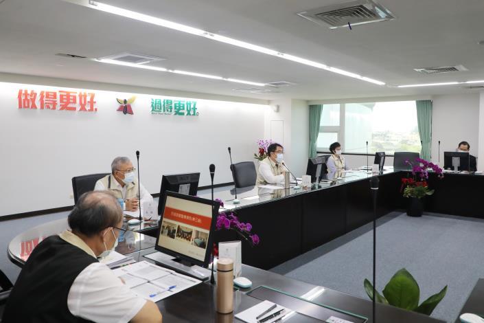 IMG_9489COVID-19一級指揮會議.JPG