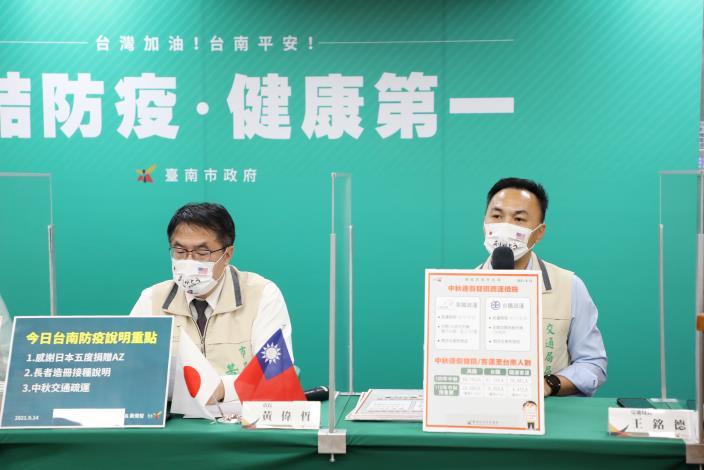 IMG_4582臺南市COVID-19防疫記者會 (3).JPG