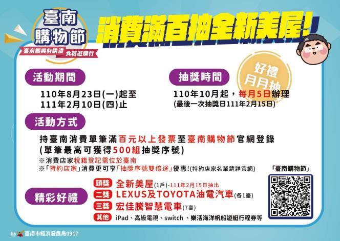 0917 購物節及直播宣傳_工作區域 1