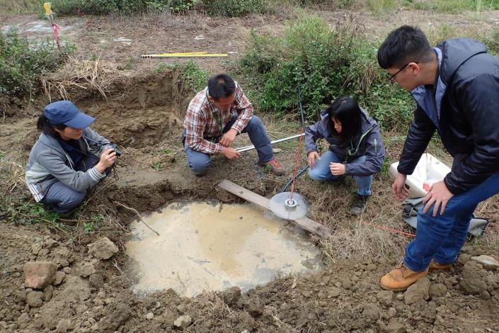 1080311土壤檢測VTA_190327_0016