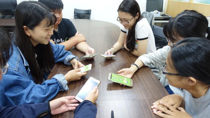 台南工作好找APP資安升級,保障市民個資安全