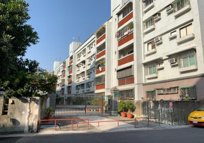 市府免費輔導成立公寓大廈管理委員會