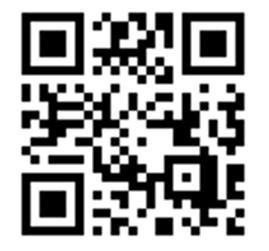 「109年國際母乳週線上小學堂抽獎活動」8月1日開跑囉!!(共2張)-1