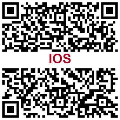 IOS-下載QRC