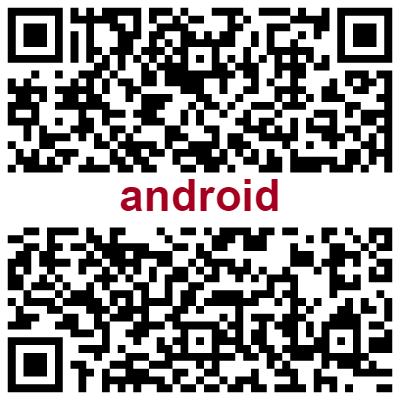 android-戴QRC
