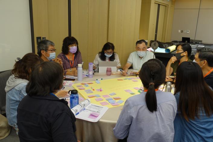家庭教育中心性平進階培力 深化友善職場(共2張)-1