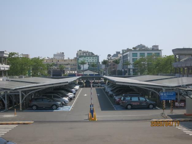 02 南島路外停車場太陽能光電系統-02.JPG