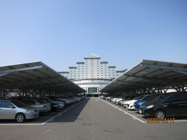 01 南島路外停車場太陽能光電系統-01.JPG