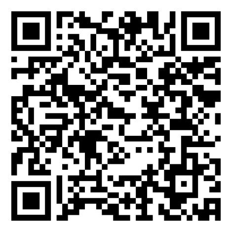 健康報月刊qr-code