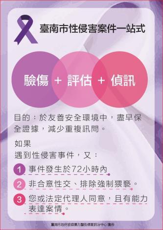 家暴暨性侵害防治宣導單張_page3