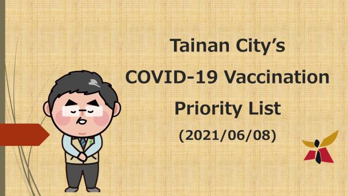 疫苗優先順序_1100608