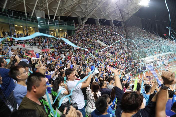 2019 第5回 WBSC U-12 ワールドカップ無事閉幕-8