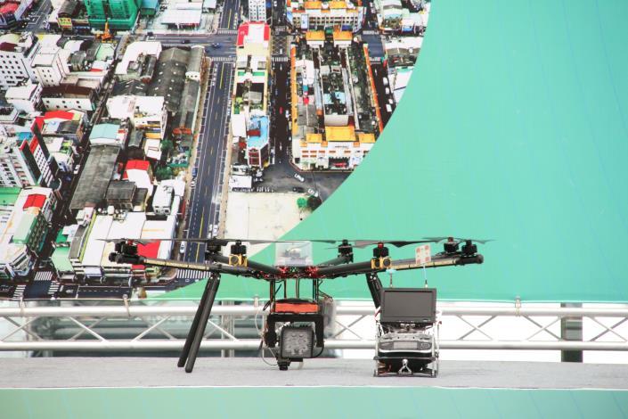無人機展示機.JPG