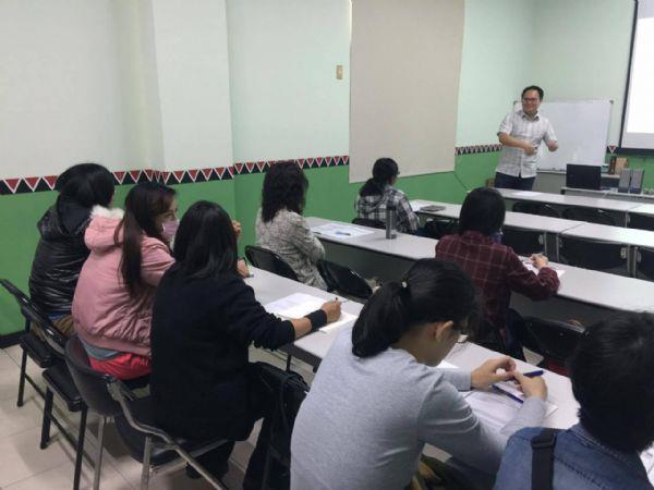 重建KUVA活絡計畫果發表記者會