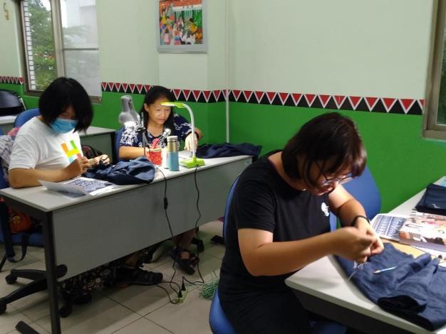 20200827刺繡課程_200901_1
