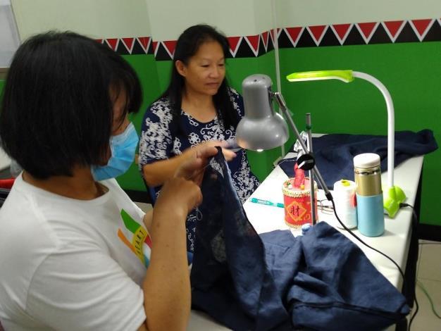 20200827刺繡課程_200901_3
