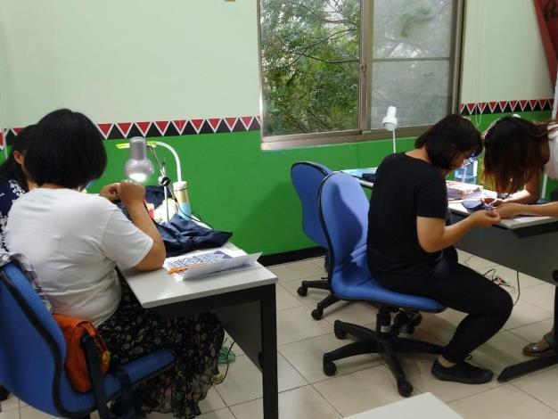 20200827刺繡課程_200901_2