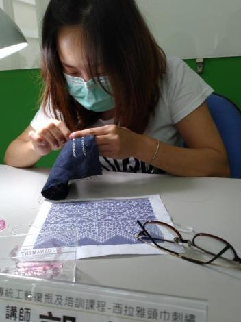 20200827刺繡課程_200901