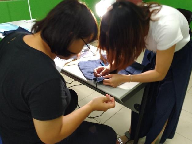 20200827刺繡課程_200901_4