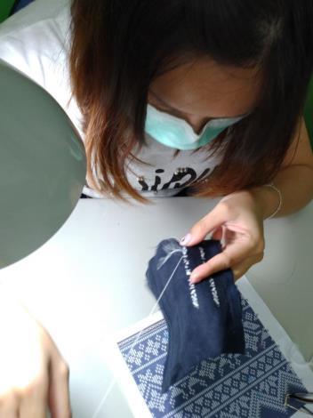 20200827刺繡課程_200901_0