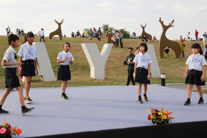 西拉雅官田遊客中心(6)_201207_74