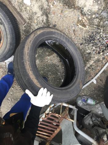 孳清積水容器4