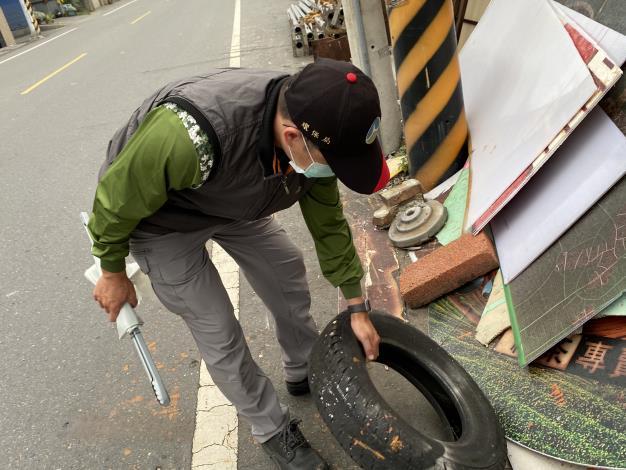 孳清積水容器