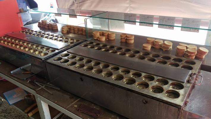 9-2紅豆村紅豆餅2