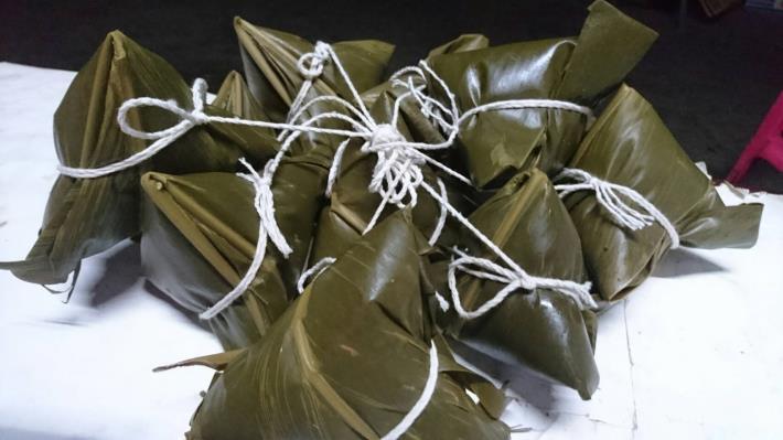 11-2陳家肉粽