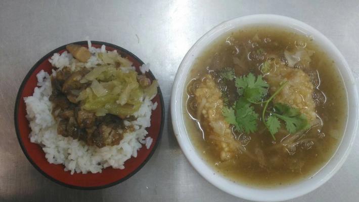 17-2阿鴻土魠魚粳-3