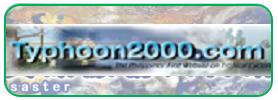 Typhoon2000