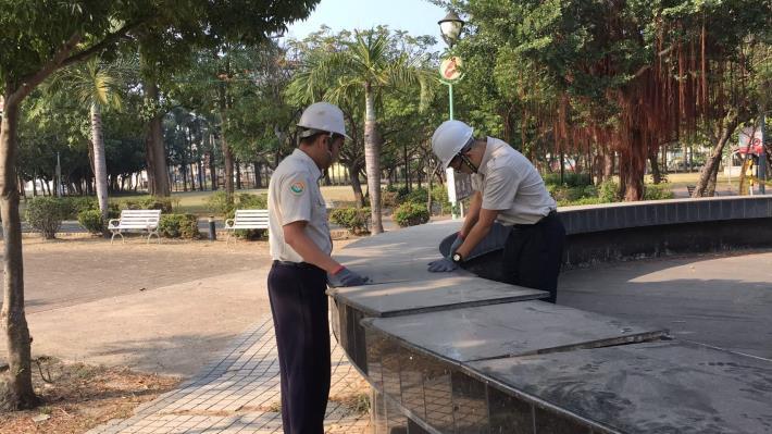 佳里社造-役同Play噴水池活化工程_200120_0002