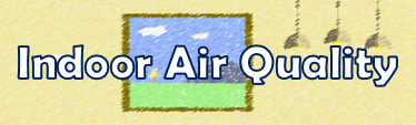 Indoor Air Quality Website
