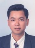 王俊生 里長