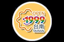 OPEN 1999