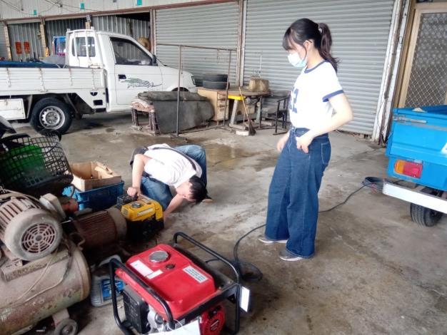 協助修復發電機_200522_0006