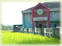 蓮花產業資訊館