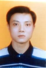 里長王春棋照片