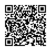 健走活動報名用QRcode