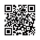 白河公所網站QRcode